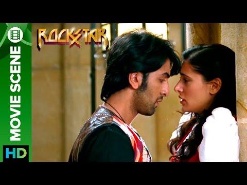 Xxx Mp4 Rockstar Ranbir Kapoor Amp Nargis Fakhri 3gp Sex