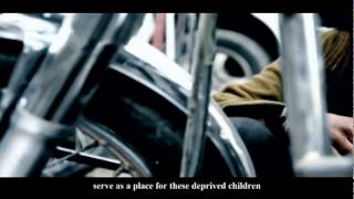 Child Labor in Pakistan   A documentary by Mohammad Ali Beg