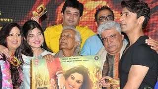 Richa Sharma's Album 'Ranglee' (UNCUT)