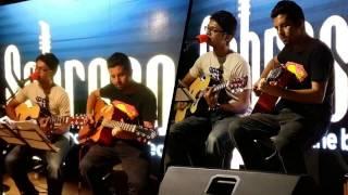 Etota bhalobashi live