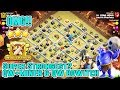 Download Video Download OMG!! SUPER STRONGEST ATTACK QW MINERS & QW BOWITCH DESTROY TH12 3-STAR CLAN WAR LEAGUES ( COC ) 3GP MP4 FLV