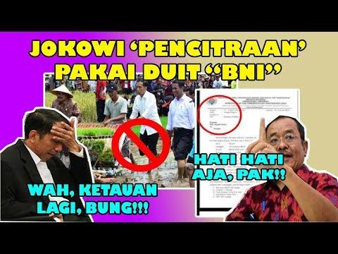 Xxx Mp4 TERBONGKAR BNI BIAYAI JOKOWI KE DESA DESA DAERAH SELINGKUH KAN 2019GP INDONESIAMENANG 3gp Sex