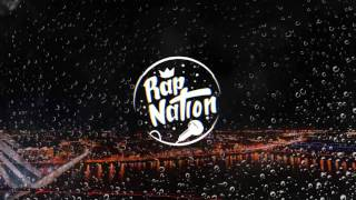 DJ Whoo Kid - Rap Nation 1 Million Subscribers Mix