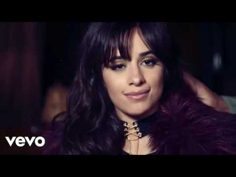 Camila Cabello - Never Be The Same ( MUSIC VIDEO )