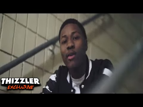 Xxx Mp4 YID Fuck Fame Exclusive Music Video Dir Rob Driscal Thizzler Com 3gp Sex