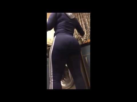 Xxx Mp4 BIG ASS MOMS BATTLE Latina White Black Amp Arab Who Wins 16 3gp Sex