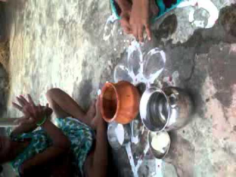 Xxx Mp4 Bhai Behan Bhardutiya 3gp Sex