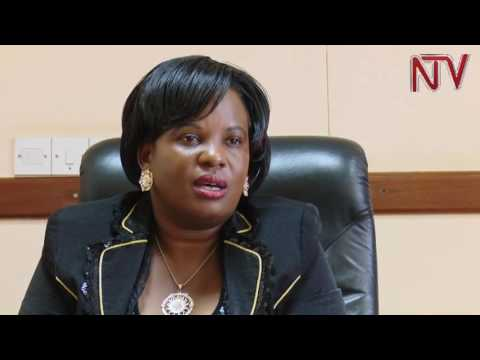 Lands minister vows to crack the whip on 'the mafia'