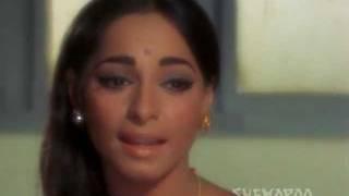 Jiya Na Lage Mora - Navin Nischal - Archana - Buddha Mil Gaya - Lata Mangeshkar - Best Hindi Songs