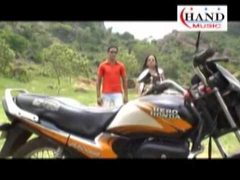 Xxx Mp4 Jabar Belay Dekha Holo 3gp Sex