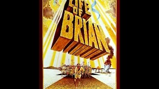 A Vida de Brian - Dublado - HD 720p