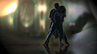 Zayn - BORDERZ - Cover - Instrumental Remake for Karaoke (No lyrics)