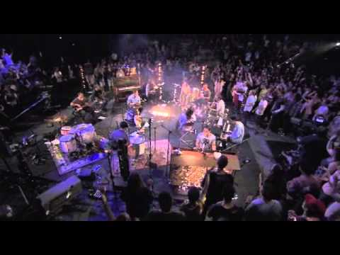 Xxx Mp4 Hillsong United Oceans Where Feet May Fail Acoustic Live At Elevate 3gp Sex