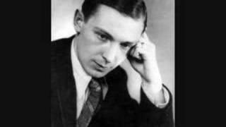 Dsida Jenő - Psalmus Hungaricus