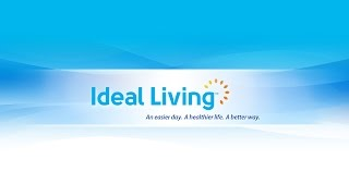 Ideal Living - Home Of Health & Wellness And State-of-the-Art Products