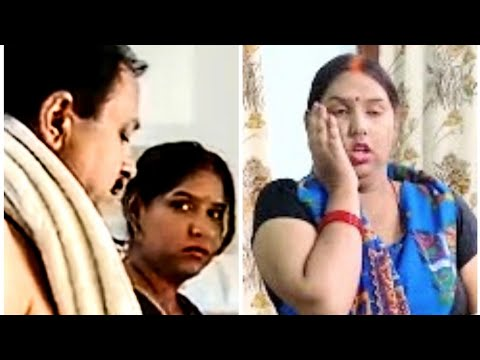 Xxx Mp4 नौकरानी घर मालिक House Maid With House Owner In House II SHORT FILM By KKH MOVIES 3gp Sex
