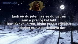Lanex - O Trrendafil ( Official Vidio 2017)