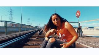 Donia - Don't Mind Remix KENT JONES ( Clip Officiel)