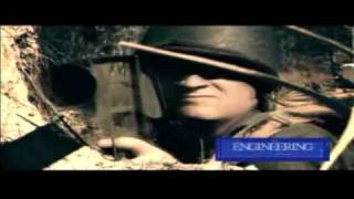 (4/5) Pacific Lost Evidence Luzon World War II