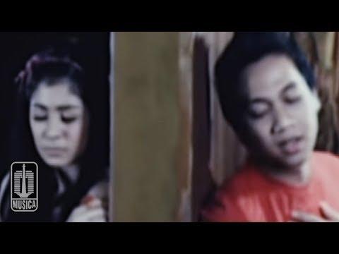 Xxx Mp4 Supernova Aku Yang Akan Pergi Official Video 3gp Sex