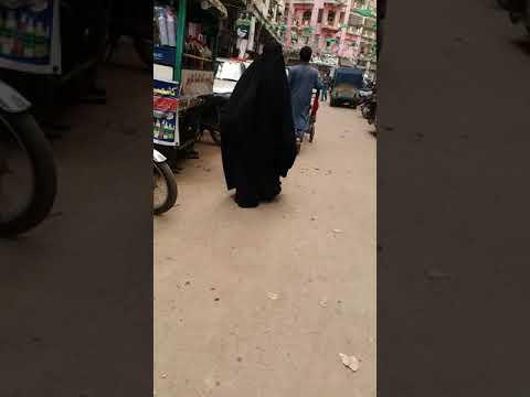 Xxx Mp4 Burqa Walk 3gp Sex