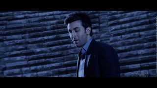 Tu Jaane Na - Ajab Prem ki Ghazab Kahani (2009) 720p HD x264.mp4