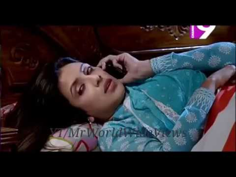 Bangla New Romantic Natok May 2013 - Biborno Valobasha 1080p HD] Full by - Arefin Shuvo,Mim (SD)