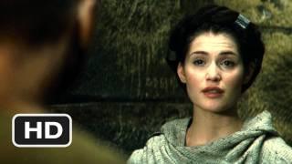 Clash of the Titans #2 Movie CLIP - The Son of Zeus (2010) HD