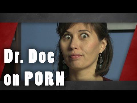 Xxx Mp4 Dr Doe On Porn 3gp Sex