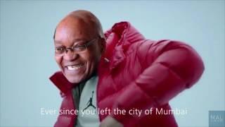 Gupta Bling (Drake - Hotline Bling parody)
