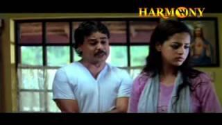 Chanthupottu Malayalam full movie - 6 Dileep, Gopika, LAL JOSE (2005)