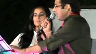 Bahut Door Mujhe Chale Jaana Hai Bahoot - Kishor-lata by baani Heera Panna
