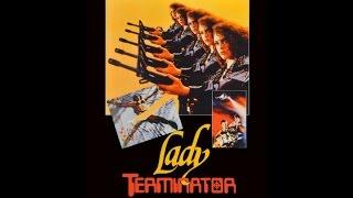 Reel Cult: Lady Terminator