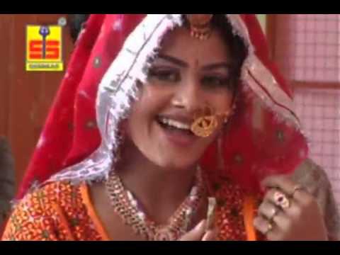 Xxx Mp4 Bajre Ki Roti Khale Shyam Latest Khatu Shyam Bhajan 2013 Rajasthani Marwadi Video 3gp Sex