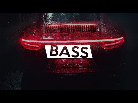 Trap Music 2018 ⚡ Best Trap Mix ⚡ BEST MUSIC GAMING MIX 2018