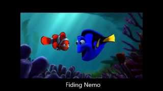 Top 10 Disney Movies and Links to Full Movies!