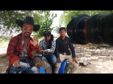 Xxx Mp4 Making Of Rajasthani Comedy MARWADI DADA KA DHMAL DOP RATAN JANGID 3gp Sex