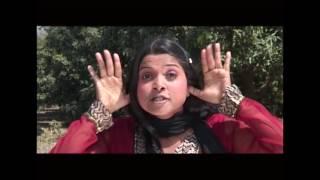 सँगगै जिवै सँगगै  मर्बै मैथिली फिल्म Chal Mohan - Maithili Movie Song 2017