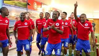SuperSport+United+singing