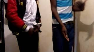Bonface Ayaye ft jose skide