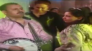 LAHCEN OUDAD - ALBUM COMPLET | Music, Maroc, Tachlhit ,tamazight, souss ,اغاني امازيغية جميلة