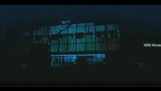 Nagesh Thiraiarangam opening scene - Nagesh Thiraiarangam Tamil Movie | Aari, Ashna Zaveri