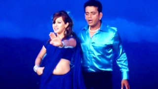 तोहरा से करीला प्यार - Ravi Kishan - Balidaan - Bhojpuri Hot Songs 2017 new
