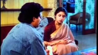 Marupadiyum Full Movie Part 7