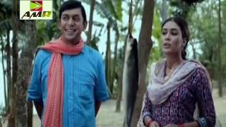 Bangla Comedy Natok 2016 Premer Mora Ft. Chanchal Chowdhury, Akm Hasan & Shahnaz Khushi