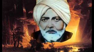 Bhaagan Walayo Naam Japo.../Baba Kalyan das Sewa Mandal