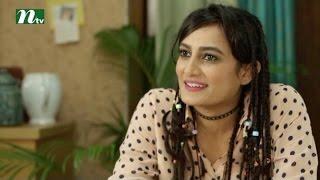 Songsar (সংসার) | Episode 16 | Nishu & Moushumi Hamid | Directed by Golam Sohrab Dodul