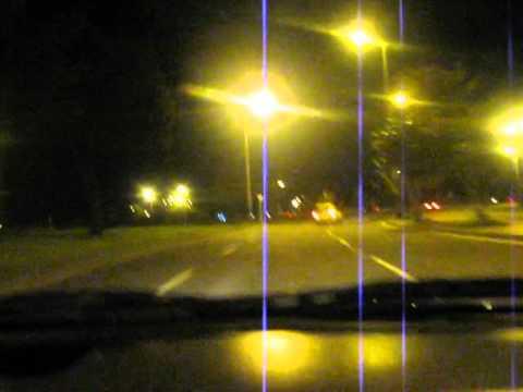 Xxx Mp4 Pic Piques Colombia Civic Leo Vs Aveo Xxx HQ Mp4 3gp Sex