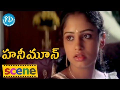 Xxx Mp4 Anu And MS Gupta Love Scene Honeymoon Movie 3gp Sex