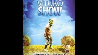 VITUKO SHOW ( TANZANIA COMEDY )